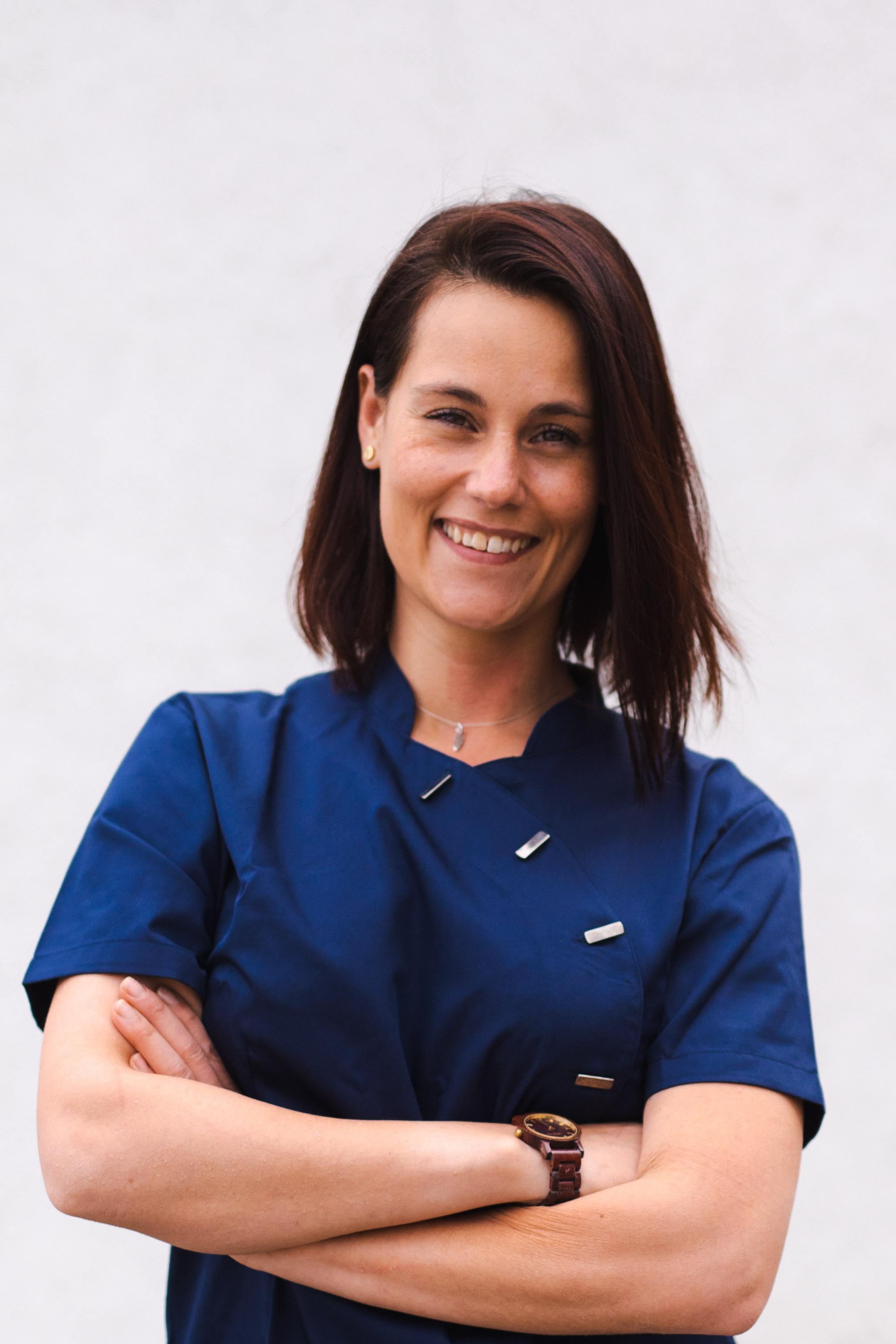 Bettina Röder